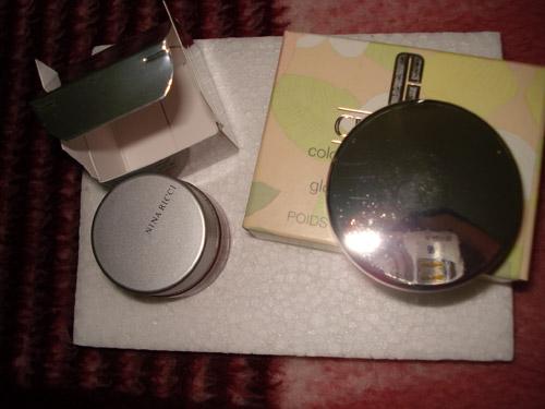 Onde Comprar: Beautive.com (dica da Ana Paula K.)