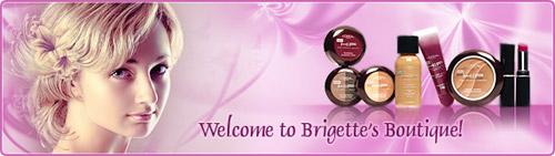 Onde Comprar: Brigette's Boutique (dica da Camila)