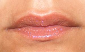 Resenha: Dior Addict Ultra Gloss Reflect