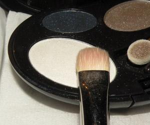 Tutorial Duplo: O mesmo look com produtos diferentes