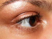Look & Resenha: Wet n' Wild Eye Expressions Pop Art