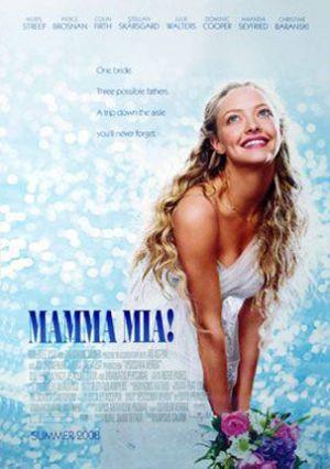 Lembrete: Concurso Mamma Mia