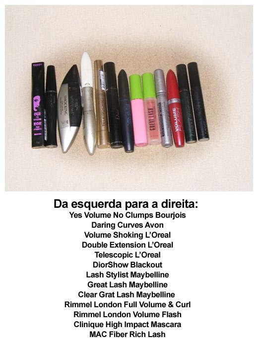 Resenha: DiorShow Black Out