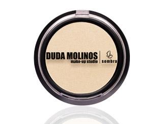Sombras Duda Molinos Makeup Studio