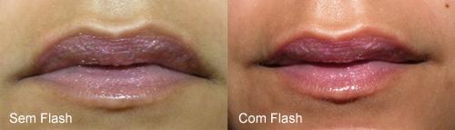 Resenha: Star Lip Brilho Labial O Boticário