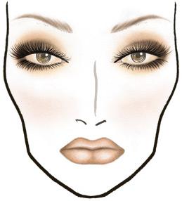 Dica da Juliana: Consultoria/curso de maquiagem MAC Iguatemi