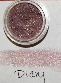 Everyday Minerals - Eye Shadow