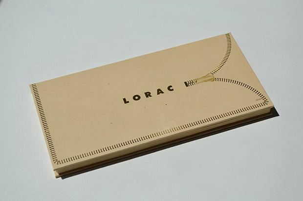 lorac1