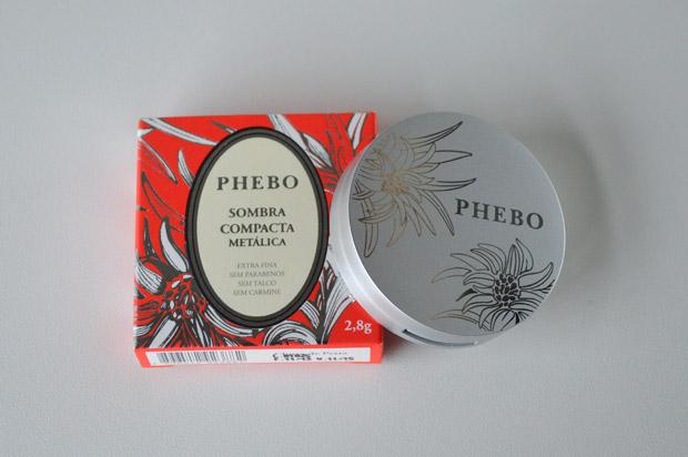 phebo1
