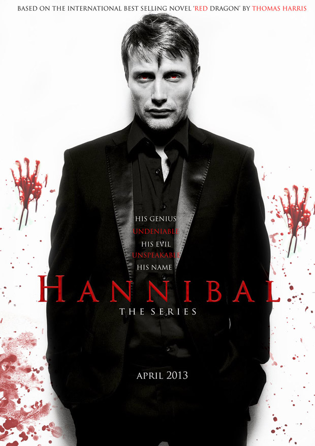 hannibal_tv_series_poster_fan_made_by_knightryder1623-d5x895a
