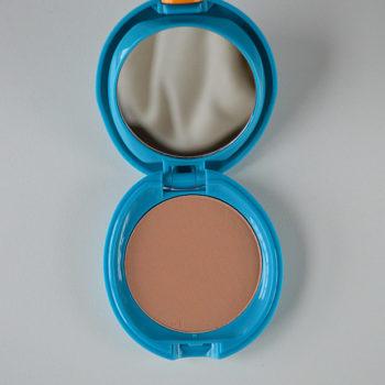 Resenha: Shiseido Sun Protection SPF36