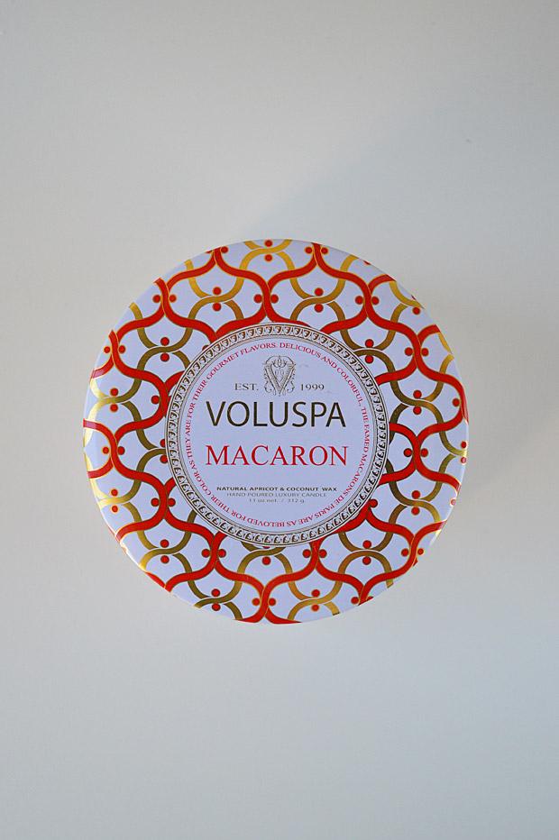 voluspa1