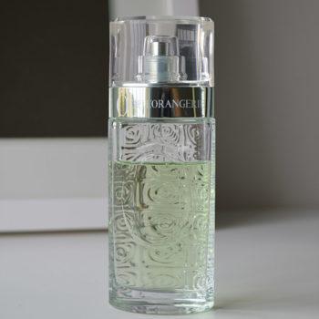Perfume: Lancôme Ô De L'Orangerie Eau de Toilette