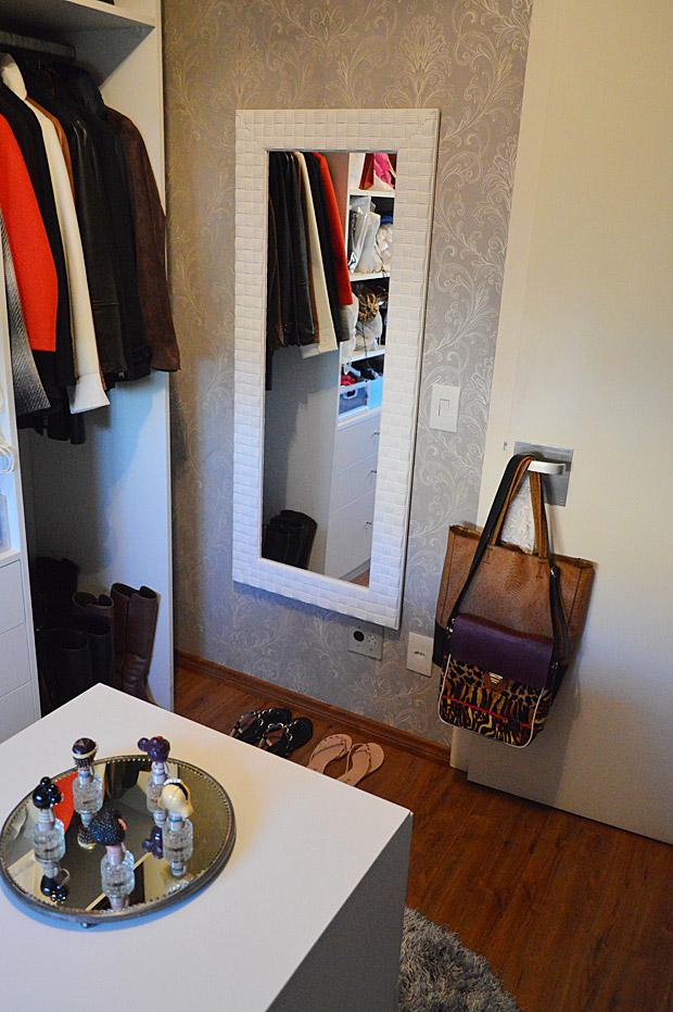 _closet2