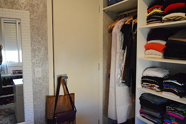 _closet3