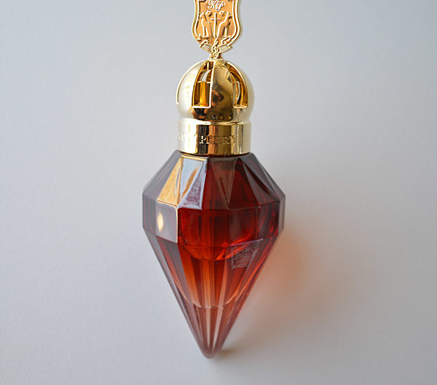 Perfume: Killer Queen by Katy Perry