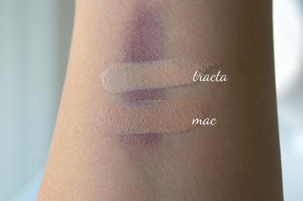 mactracta2