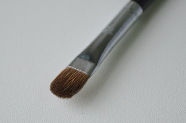 pincelsombra2