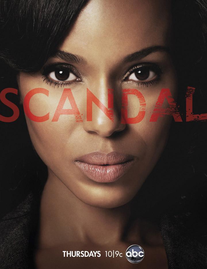 scandal1