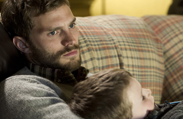 thefall3