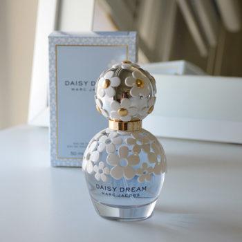 Perfume: Marc Jacobs Daisy Dream Eau de Toilette