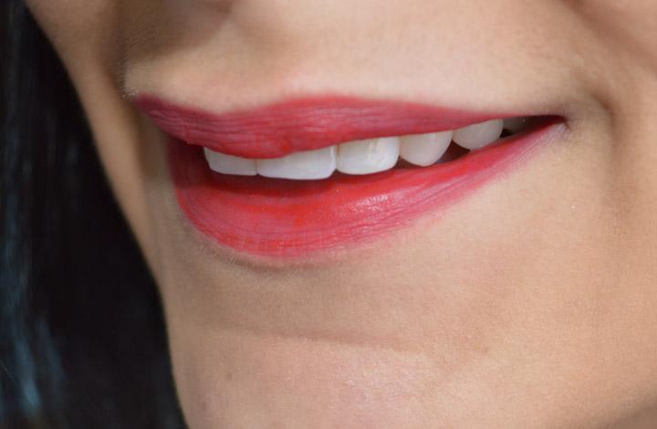 lipstint5
