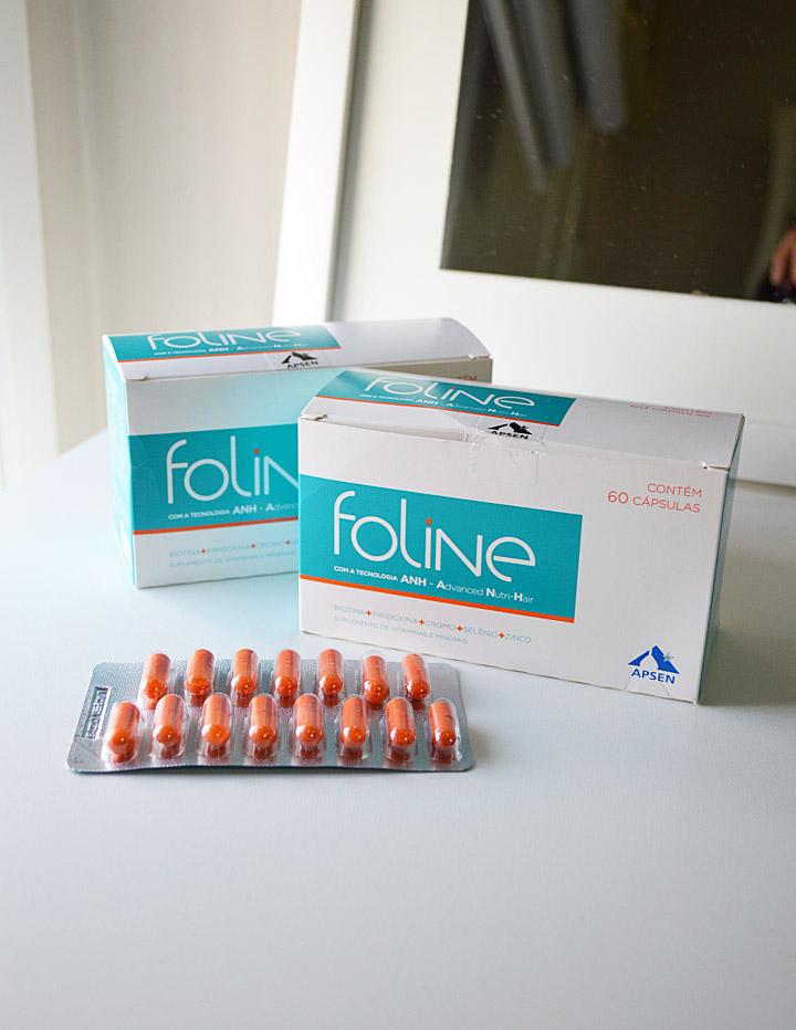 _foline