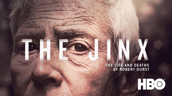 Não é make, mas é demais – The Jinx: The Life and Deaths of Robert Durst