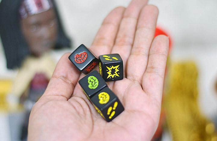 jogo2