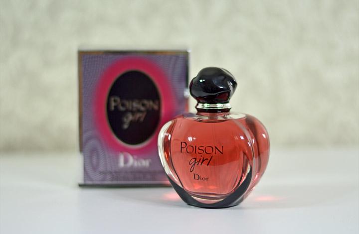 dee973a2e80 Perfume  Poison Girl Dior Eau de Parfum – 2Beauty – Marina Smith