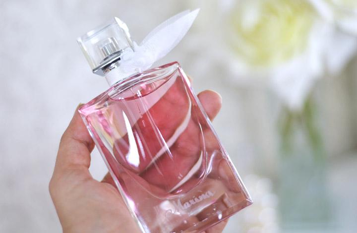7ab5f6417 Perfume  Lancôme La Vie Est Belle Florale Eau de Toilette – 2Beauty ...