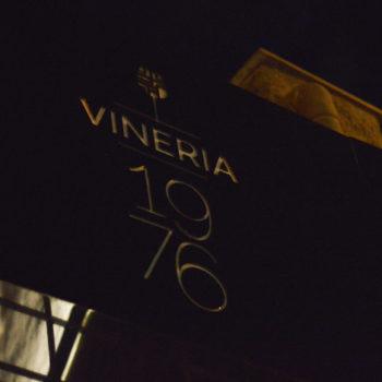 Guia Porto Alegre: Vineria 1976