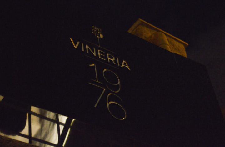 vineria1