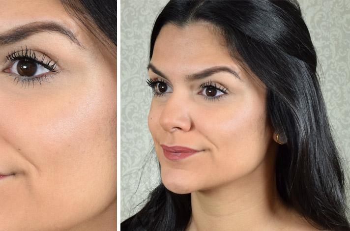 Trio Blush Luminous Face Coleção Alê de Souza Océane Femme