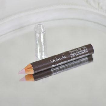 Resenha: Vult Perfect Up Lápis Iluminador para Sobrancelhas