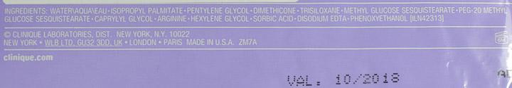 clinique2