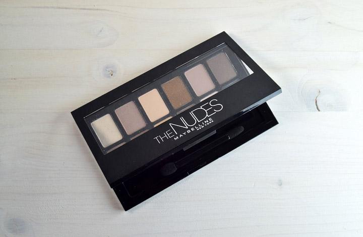nudes1