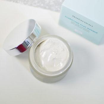 Produtos e Cuidados com a Pele: SkinCeuticals Clarifying Clay Masque