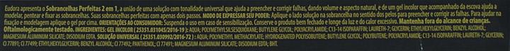 eudora2