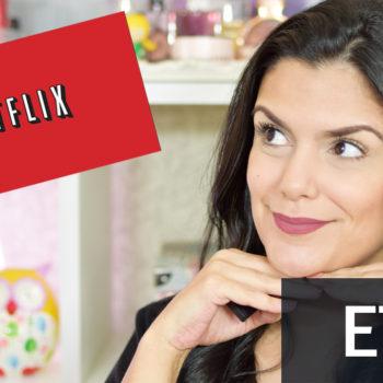 Netflix com o Marinão: Séries e documentários sobre crimes reais