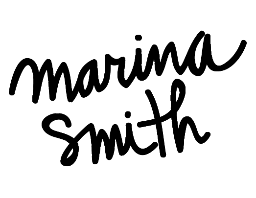 2Beauty – Marina Smith