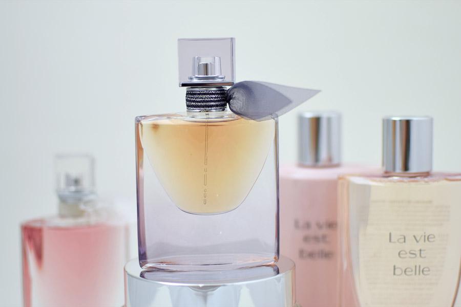 2f1c665c2 Perfume  Lancôme La Vie Est Belle Eau de Parfum Intense – 2Beauty ...
