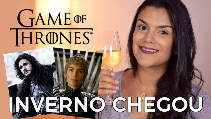 Game of Thrones: Recapitulando os babados do 1o ao 3o episódio