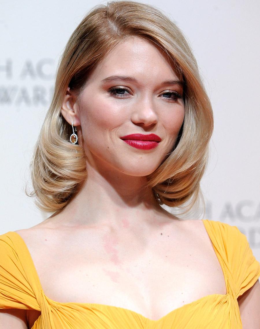 maquiagem para usar com vestido amarelo