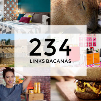 Links Bacanas #234