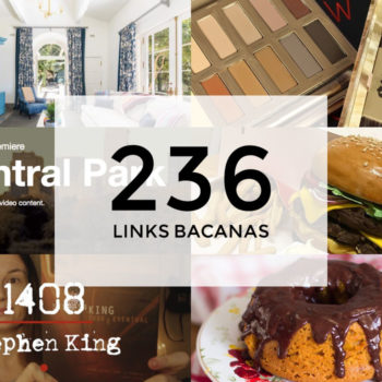 Links Bacanas #236