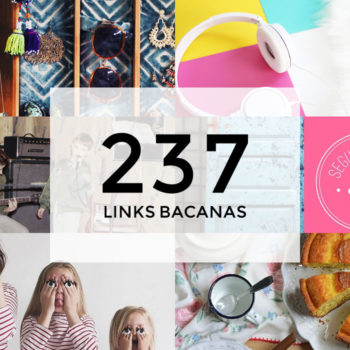 Links Bacanas #237