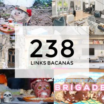 Links Bacanas #238