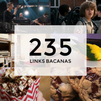 Links Bacanas #235