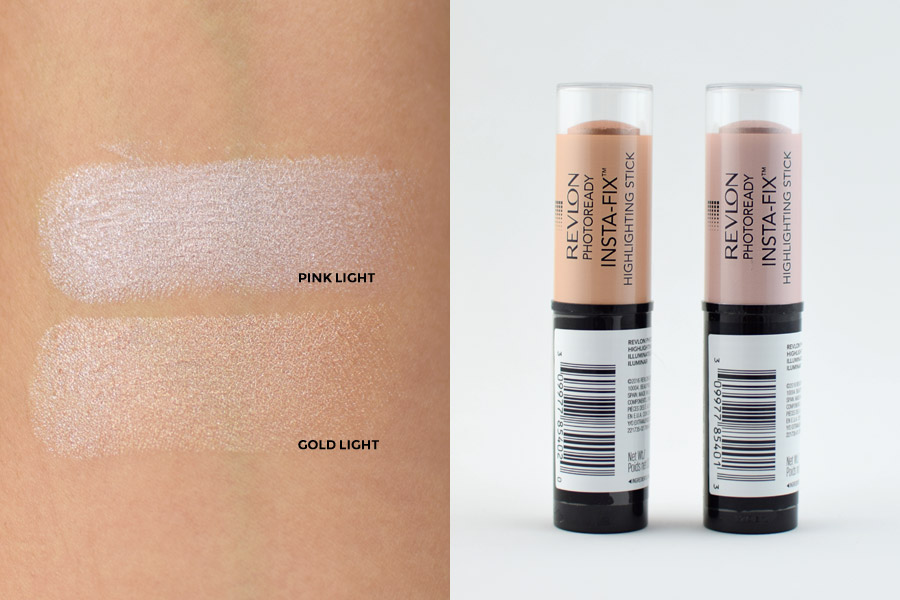 Revlon Iluminador PhotoReady Insta Fix